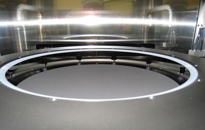 テープフレーム 対応洗浄装置
